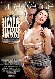 Hall Pass - Cheating With Permission