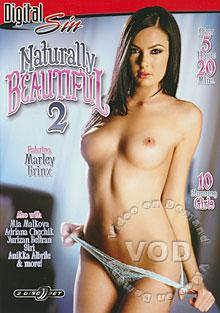 Naturally Beautiful 2 (Disc 1)