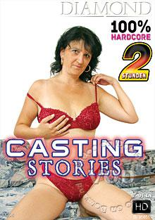 Casting Stories
