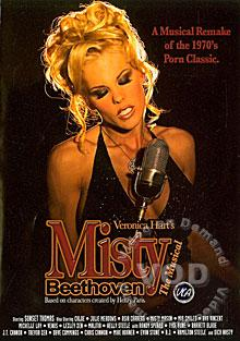 Misty Beethoven The Musical (Disc 1)