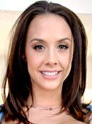 Chanel Preston