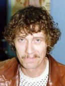 John Holmes