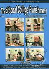 Video: Traditional College Punishment #7