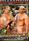 Video: Diamond´s Military Men - Ready, Willing & Able Part 2