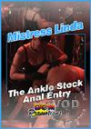 Video: Mistress Linda - The Ankle Stock Entry