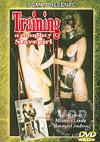 Video: Training A Naughty Slavegirl