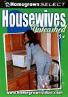 Video: Housewives Unleashed 34
