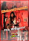 Video: Mistress Dometria - The Whipped