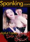 Video: Alpha Dykes - Dana And Sheila