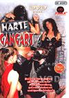 Video: Harte Gangart 4