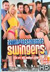 Video: Neighborhood Swingers 4