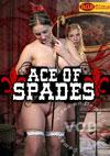 Video: Aces Of Spades