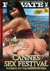 Video: Cannes Sex Festival