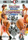 Video: Big Ass Anal Brazilian Orgy