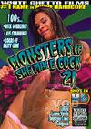 Video: Monsters Of She Male Cock 21
