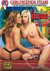 Video: Lesbian Seductions Older/Younger Vol. 35
