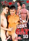 Video: Just Gone Gay 10