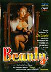 Video: Beauty