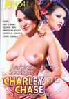 Video: Lesbian Spotlight - Charley Chase
