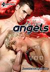 Video: Fallen Angels