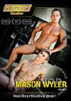 Video: Mason Wyler - Welcome To My World! Volume 7