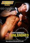 Cody Cummings Unleashed Volume 6