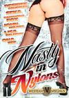 Video: Nasty In Nylons