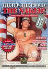 Video: The Few, The Proud, The Naked! 17