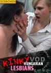 Video: Kinky Hungarian Lesbians