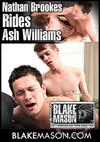 Video: Nathan Brookes Rides Ash Williams
