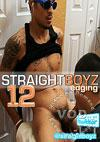 Video: Straight Boyz Edging Vol. 12