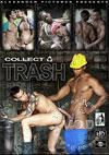 Video: Collect Trash