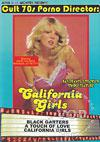 Video: California Girls Triple Feature - California Girls