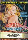 Video: Las Vegas Girls Triple Feature - Marathon