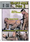 Video: Glory Hole Pigs 2