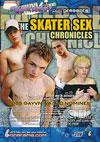 Video: The Skater Sex Chronicles