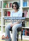 Video: New Resident Emma Part 01