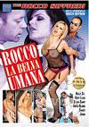 Video: Rocco La Belva Umana