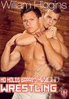 Video: No Holds Barred Nude Wrestling Vol.29