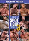Video: Erotic Spotlight Series 3