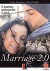 Video: Marriage 2.0