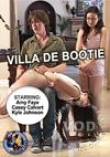 Video: Villa de Bootie
