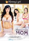 Video: Hands-On Mom
