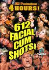 Video: 612 Facial Cum Shots