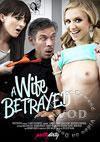 Video: A Wife Betrayed