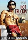 Video: Hot Truckin'